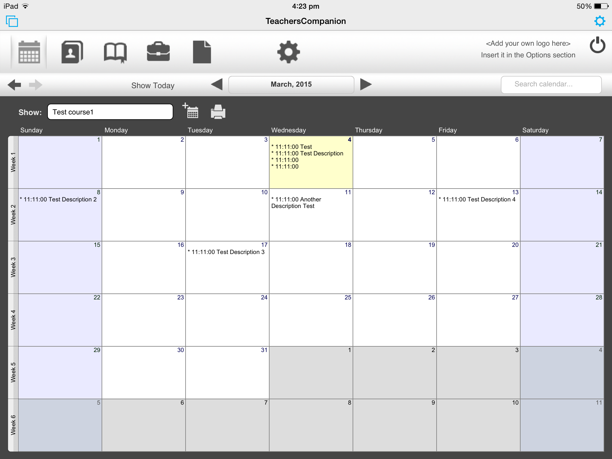 new-calendar-layout