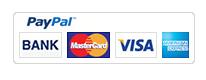 paypal-payment-logo-transparent