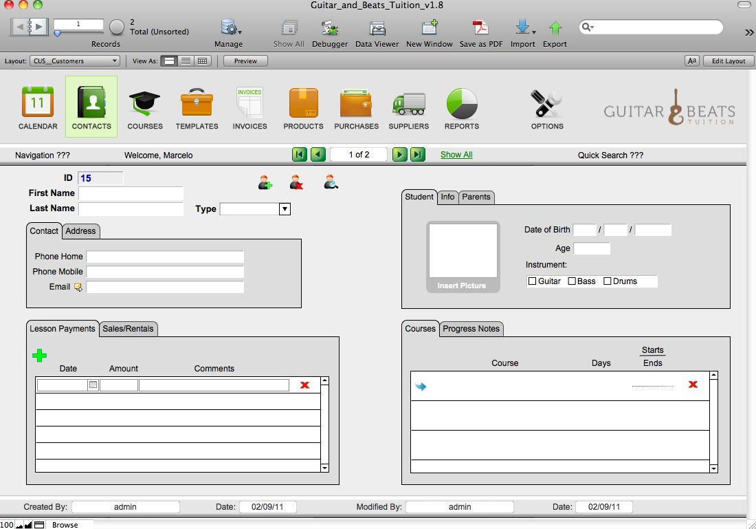 New-User-Interface-UI